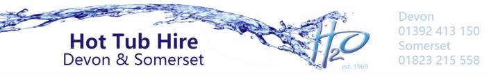 H2O_hire_banner_splash_1440-221